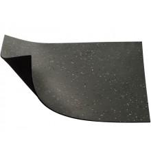ECOSTAT® Mega - Rubber podložky na zem