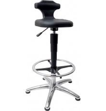 ESD stolička podporná