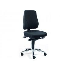 ESD stoličky a sedáky