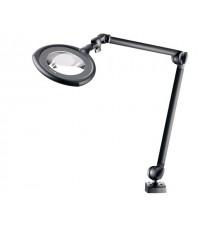 Lupa Tevisio-LED s osvetlením do EPA