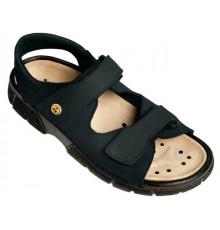 Sandál 2030