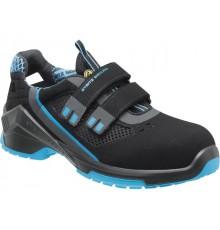 Steitz Secura bezpečnostné topánky