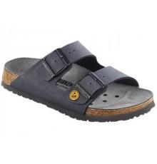 Birkenstock sandále, šľapky, clogy