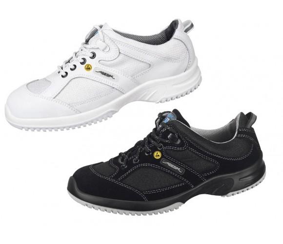 Abeba pracovná obuv
