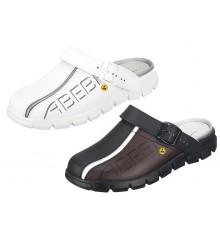 Abeba® 37310 / 37315