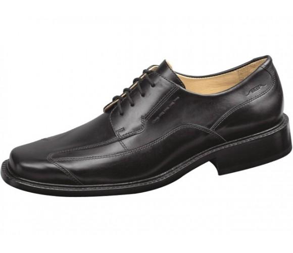 Abeba manažérska obuv