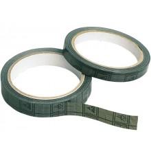 Rebrovaná lepiaca páska