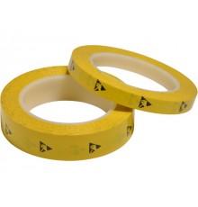 PVC lepiaca páska