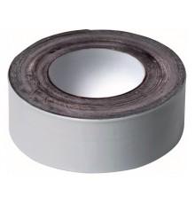 Samolepiaca hliníková páska