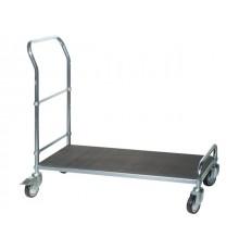 Úžitkový vozík