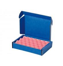 SAFESHIELD expedičné krabičky - vrátane peny