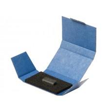SAFESHIELD expedičné krabičky pre E-PROM
