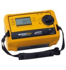 METRISO® B530 Basic test - sada