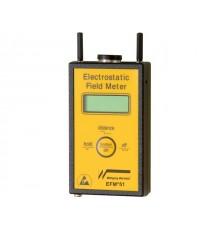 EFM®51 merač elektrostatického poľa