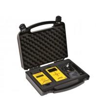 SRM®200/EFM®51 Štartovacia súprava