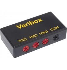Veribox