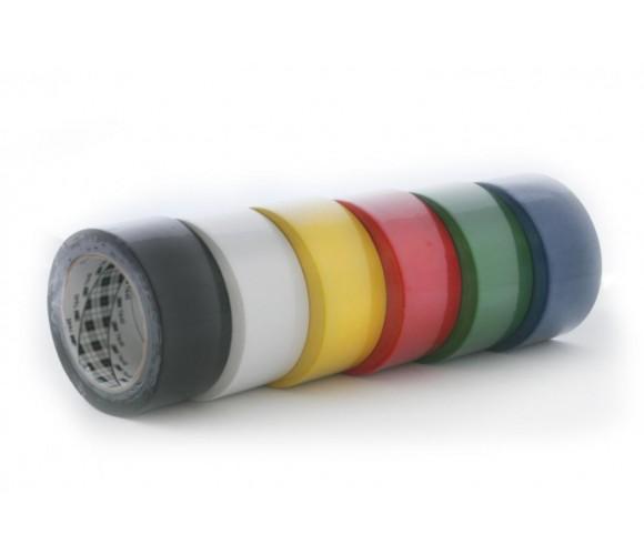 Lepiace pásky pre označenie podláh