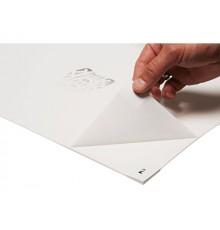Sticky mat - lepkavé podložky