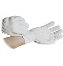 Rukavice nylon-polyester