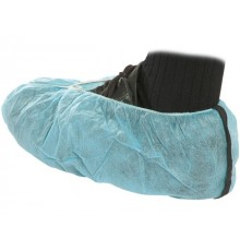 Jednorázové návleky na obuv