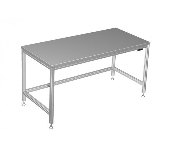 HM základný stôl