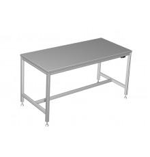 KM základný stôl
