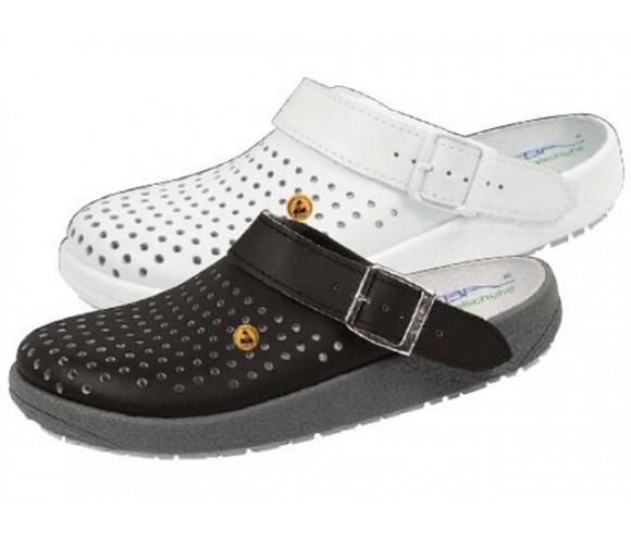 Abeba sandále, šľapky, clogy